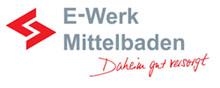 E-Werk-Mittelbaden.de
